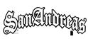 圣安地列斯中文网