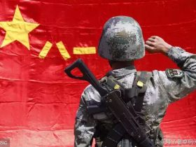 全屋整装网丨八一建军节,致敬中国军人!