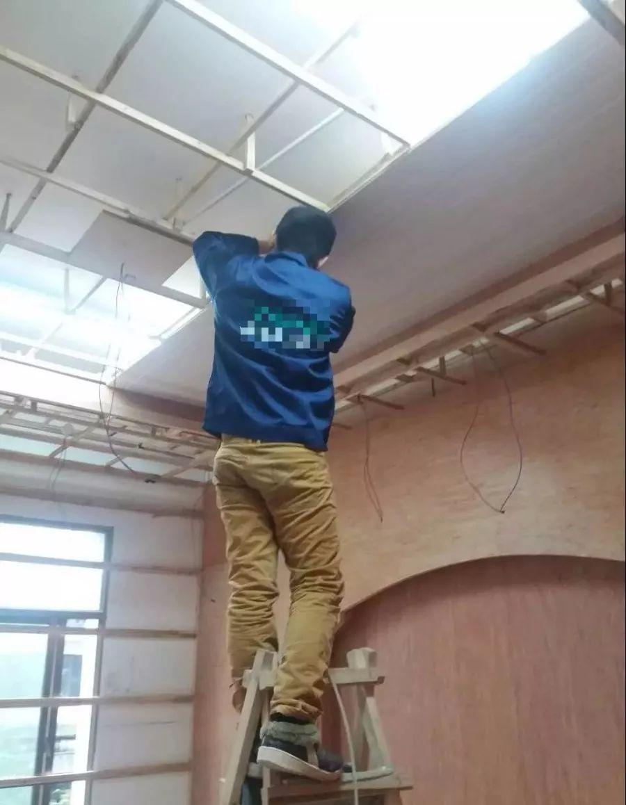 集成墙面的安装技巧,你懂多少?