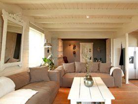 环保集成墙面,全新工艺,精彩生活源于出色!