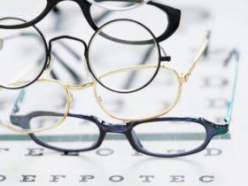 全国竟有超22亿人视力受损或失明!熬夜玩手机的你眼睛还好吗?